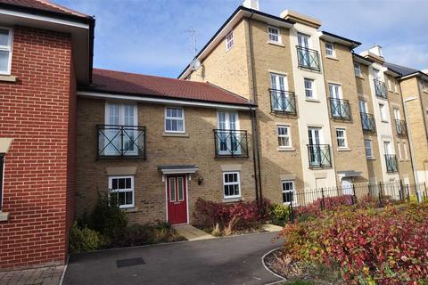 1 bedroom maisonette to rent - Chelwater, Chelmsford