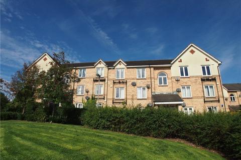 2 bedroom apartment for sale - Ley Top Lane, Allerton, Bradford, West Yorkshire