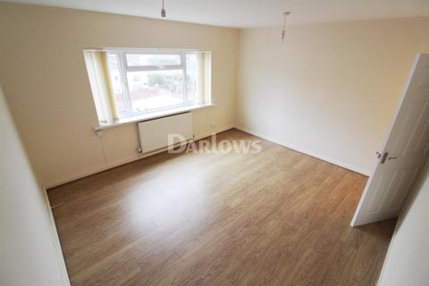 2 bedroom apartment to rent - Tudor Court