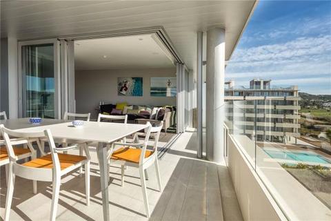 3 bedroom apartment  - Luxury Apartment At The White Angel, Ibiza Town, Ibiza, Spain