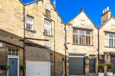 1 bedroom mews for sale - 2A Canning Street Lane, Edinburgh, EH3