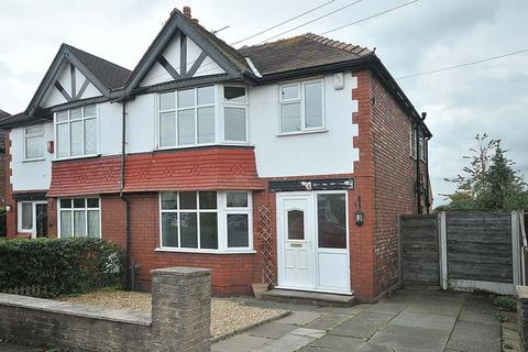 3 bedroom semi-detached house to rent - Lilac Avenue, Knutsford