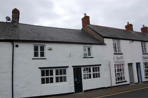 1 bedroom apartment to rent - Flat 1, Church Street, Llantwit Major, Vale Of Glamorgan, CF61 1SB
