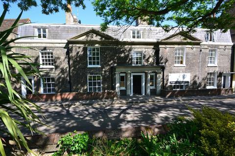 2 bedroom end of terrace house for sale - New Street, Chelmsford, CM1 1NE