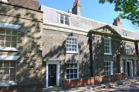 2 bedroom end of terrace house for sale - New Street, Chelmsford, CM1 1NE
