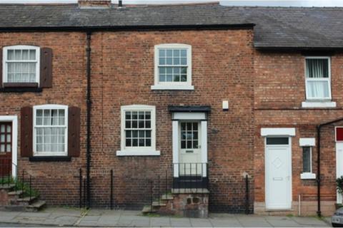 2 bedroom character property to rent - Handbridge, Chester