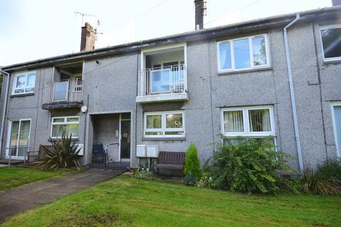 1 bedroom apartment to rent - 12b Stirling Road, Kilsyth