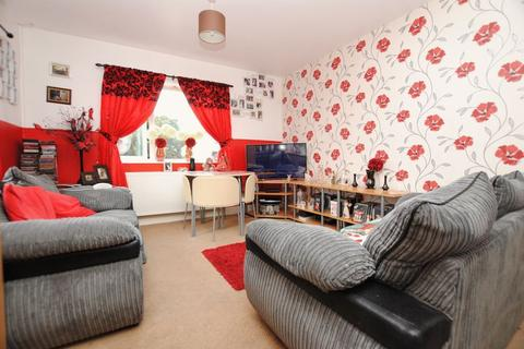 1 bedroom apartment for sale - St Stephens Court, Saltash