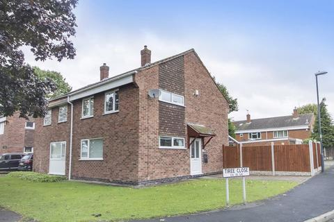 3 bedroom semi-detached house for sale - STROMA CLOSE, SINFIN