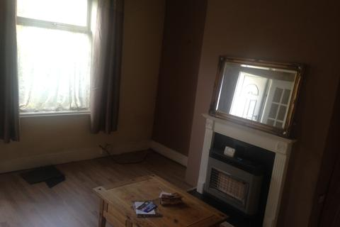 3 bedroom terraced house to rent - Bradford BD5