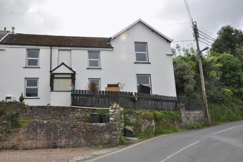 4 bedroom terraced house to rent - Quinton Cottage, Church Street, Combe Martin