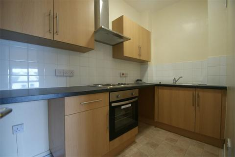 1 bedroom apartment to rent - 5, 9 Lilley Road SPECIAL OFFER FIRST MONTH'S RENT HALF PRICE