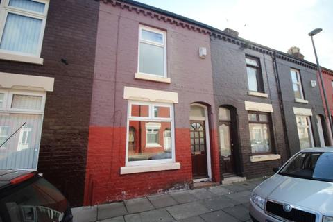 2 bedroom terraced house to rent - Nimrod Street, Liverpool  - Open Day Saturday 18th (by appointment only)