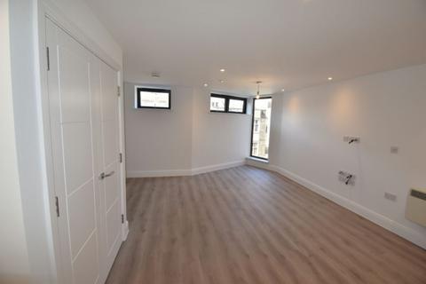 Studio for sale - Albert Road, Bournemouth