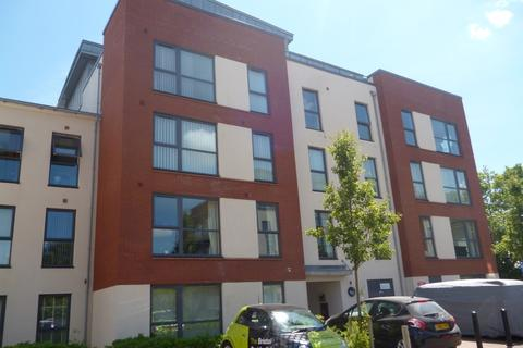 1 bedroom apartment to rent - Ashton Gate, Paxton Drive, BS3 2BF