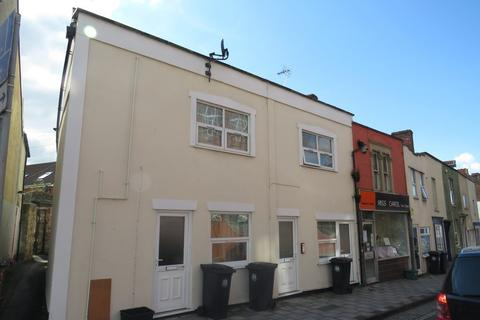 Studio to rent - St George, Church Road, BS5 8AD