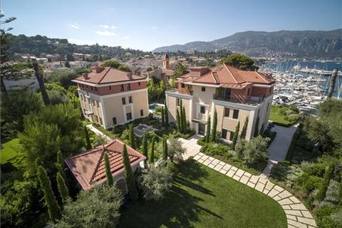 12 bedroom villa  - Avenue Jean Mermoz, Saint-Jean-Cap-Ferrat, France