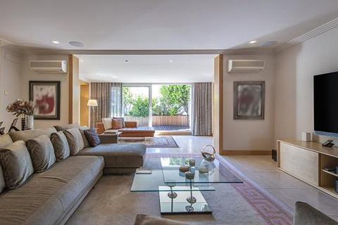 4 bedroom penthouse  - Castellana, Salamanca, Madrid