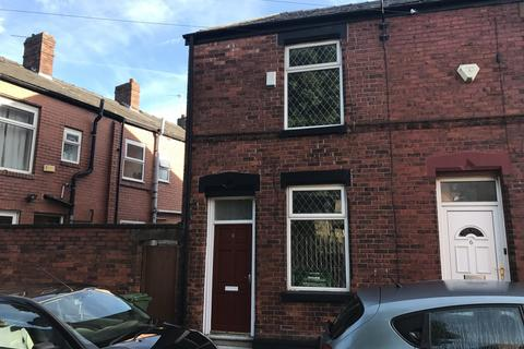 2 bedroom terraced house to rent - Rowley Street, Ashton - Under - Lyne