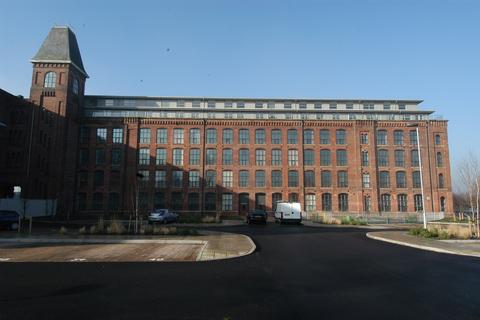 2 bedroom apartment to rent - Victoria Mill, Reddish, Stockport