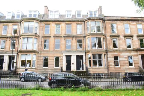 2 bedroom flat to rent - Flat 1/1, 18 Royal Terrace, Glasgow, Lanarkshire, G3