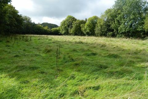 Land for sale - Churchstanton, Taunton, Somerset, TA3