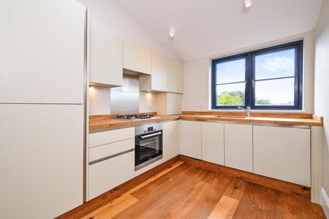 2 bedroom flat for sale - Broadway Studios, Tooting High Street, Tooting