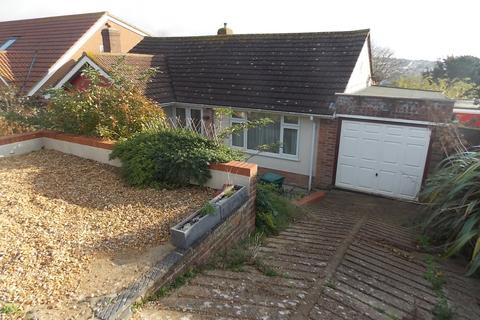 2 bedroom detached bungalow for sale - Saltdean