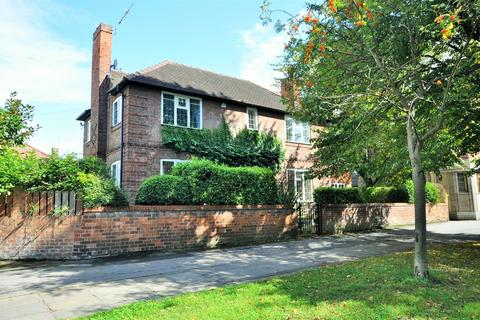 4 bedroom detached house for sale - Clifton, York