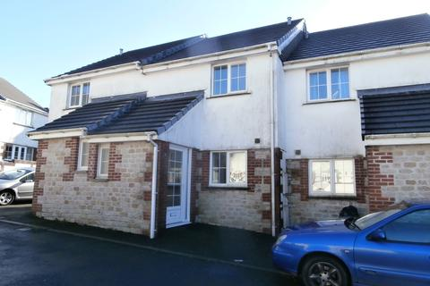 2 bedroom terraced house to rent - 2 Bed Mid-Terrace House St. Dennis PL26