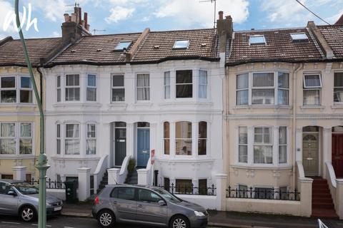 1 bedroom flat for sale - Cowper Street, Hove BN3