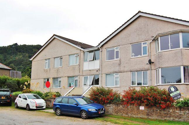 2 Bedrooms Apartment Flat for sale in Queens Drive West, Ramsey, IM8 2JD