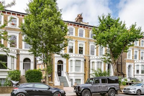 2 bedroom flat to rent - St. Quintin Avenue, London