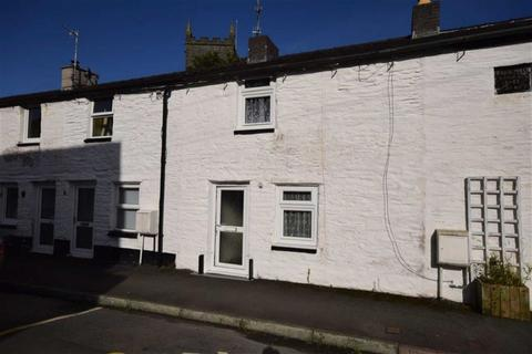1 bedroom cottage for sale - 4, Brickfield Street, Machynlleth, Powys, SY20