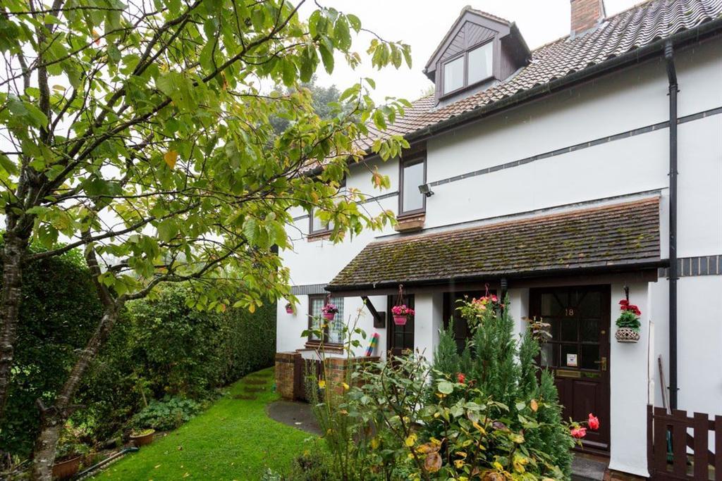 1 Bedroom Flat for rent in BOROUGHBRIDGE - MINERVA COURT