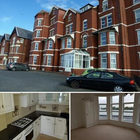 2 bedroom flat to rent - The Promenade, Southport, Merseyside, PR9 0HZ