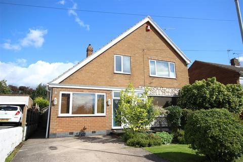 3 bedroom detached house for sale - Kerry Pit Way, Kirk Ella, Hull