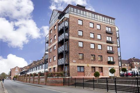 1 bedroom apartment to rent - Postern Close, York, YO23