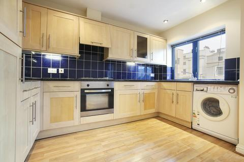 1 bedroom flat to rent - Media House, Clifton