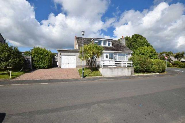 3 Bedrooms House for sale in Mount View Road, Onchan, IM3 4AB