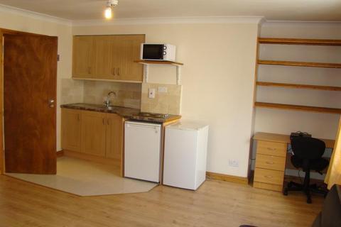 1 bedroom flat to rent - North Street, Brighton BN1 1RH