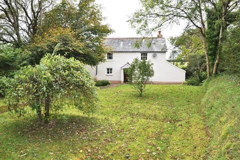 3 bedroom cottage for sale - Woolsery, Bideford
