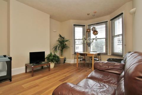 2 bedroom flat for sale - Clermont Terrace