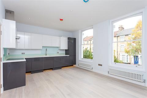 2 bed flats to rent in north london | latest apartments | onthemarket