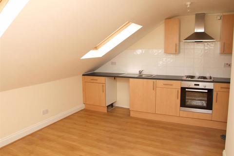 2 bedroom flat to rent - Inman Road, Harlesden, NW10 9JU