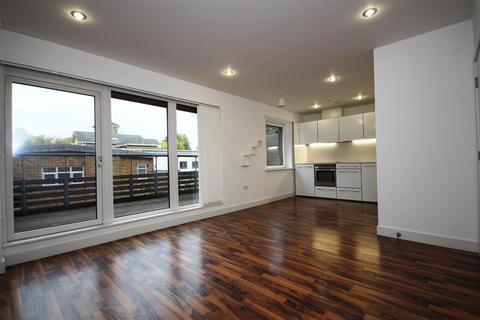 1 bedroom apartment to rent - Hillside, Stonebridge, NW10 8GE