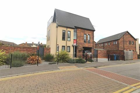 4 bedroom detached house for sale - Westbourne Street, Hull