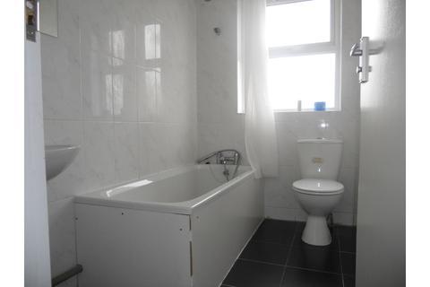 2 bedroom flat to rent - London Road, Thornton Heath