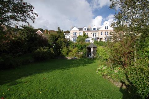7 bedroom semi-detached house for sale - Lower Park Road