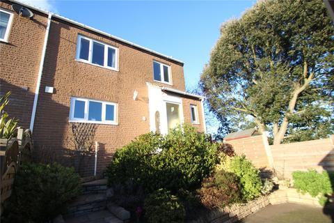 3 bedroom semi-detached house for sale - Le Clos De Debenaire, Richmond Road, St. Helier, Jersey, JE2